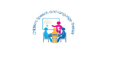 Speech Sound Disorder Practitioner Training Course