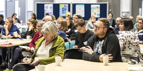Creativity and social pedagogy: Towards transformative practice tickets