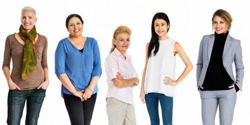 Ladies Health Evening - Gynaecology