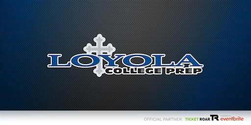 Loyola Open House