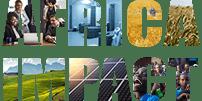 Africa Impact Investing Summit