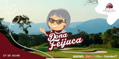 Dona Feijuca