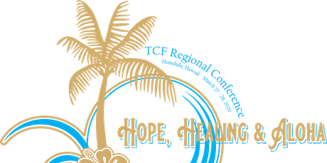 Hawaii Regional Grief Conference 2020 tickets