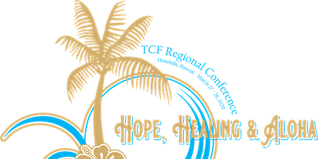 Hawaii Regional Grief Conference 2021 tickets