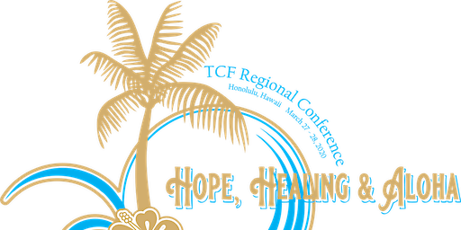 Hawaii Regional Grief Conference 2020