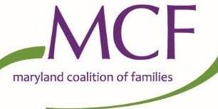 MCF  - What Happens Next