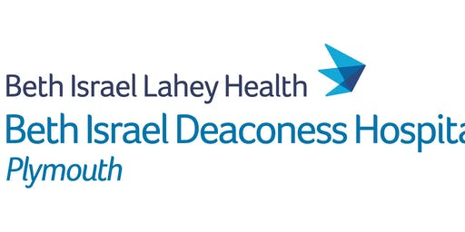 Beth Israel Deaconess Hospital-Plymouth Survivor Day Celebration and Stroll