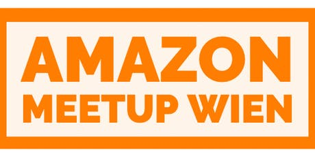 Amazon Meetup Wien - Let's do it! tickets