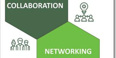 First Sheltowee Business Network Life Sciences Commercialization Meetup