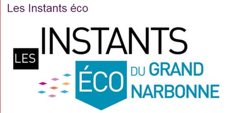 Les Instants ECO tickets