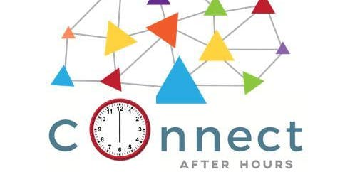 Connect Business Networking - Connect After Hours