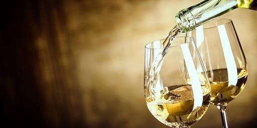 Fine Wine Dinner