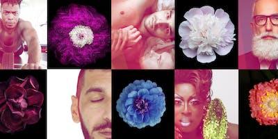 Flourish with Pride - NYC