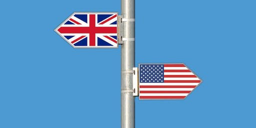 Grammar Workshop: American vs British English