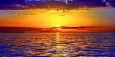 Ocean Drive Sunrise Tour