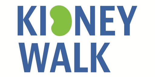Kidney Walk - Barrie
