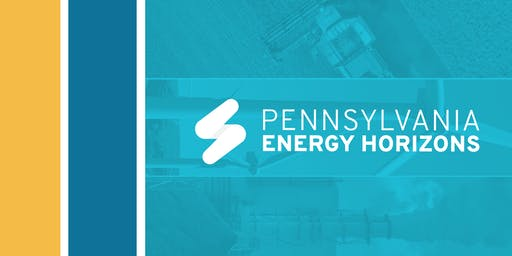 Taking the Lead: Rivers & Roots - Exploring Two Pathways to PA's Energy Future