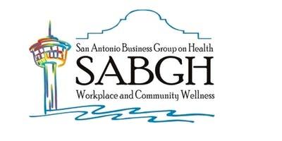San Antonio Business Group on Health Q2 Forum