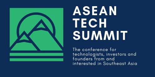 ASEAN Tech Summit
