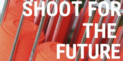 Shoot For The Future