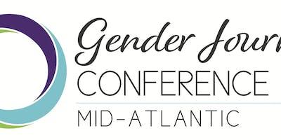 Gender Journey Mid-Atlantic Professional Day