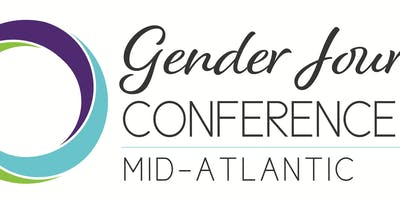 Gender Journey Mid-Atlantic Family & Youth Day