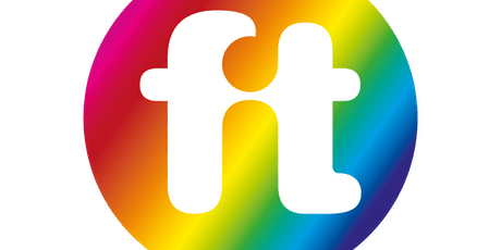 Fitmums & Friends - Stride for PRIDE tickets