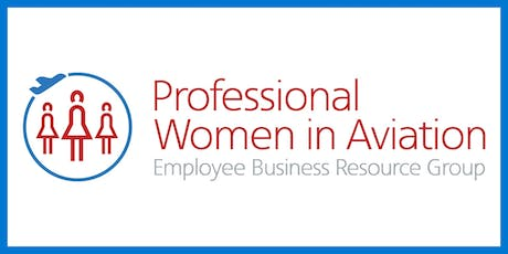 Conversations with Women in Leadership series - Lisa tickets