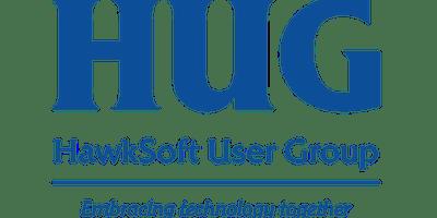 SPONSOR - 2019 HUG of the Heartland Regional Meeting (Dallas)