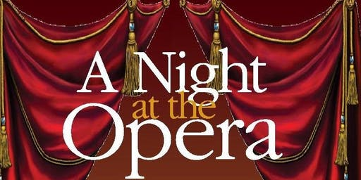 Opera Night!
