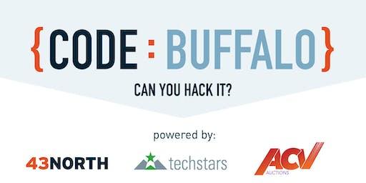 {Code:Buffalo}