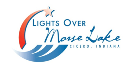 4th of July Parade Registration - Lights Over Morse Lake tickets