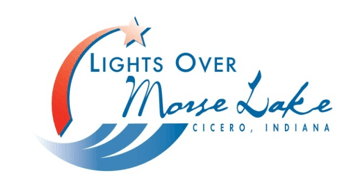 4th of July Parade Registration - Lights Over Morse Lake