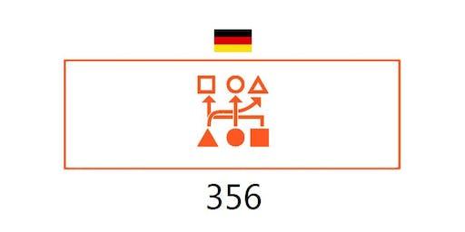 Jedox 356 Integration Professional (2 Tage) - Berlin (de)