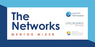 The Networks Mentor Mixer