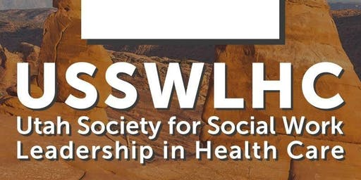 "USSWLHC Weber/Davis Half-Day Intensive: ""Suicide: Prevention, Coping, and Ethics"""