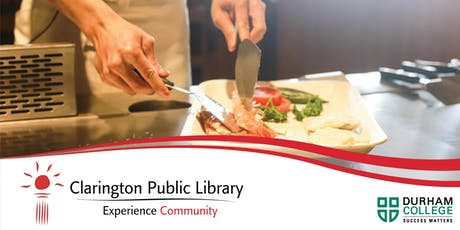 Safe Food Handlers Certification (Essential Skills Workshop)  tickets