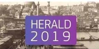 Herald 2019