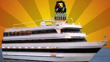 Jammin' Reggae Cruise