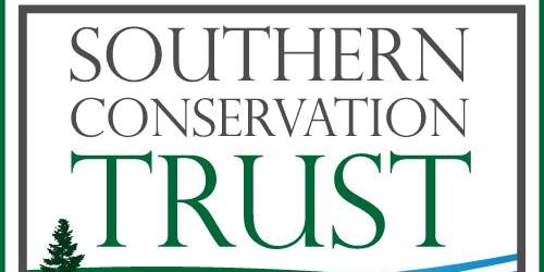 Southern Conservation Trust Native Wildlife Program (Ages 6-9)  2pm