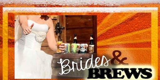 Brides & Brews