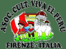 Associazione Culturale Viva el Peru Firenze logo