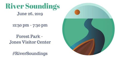 River Soundings 2019 tickets