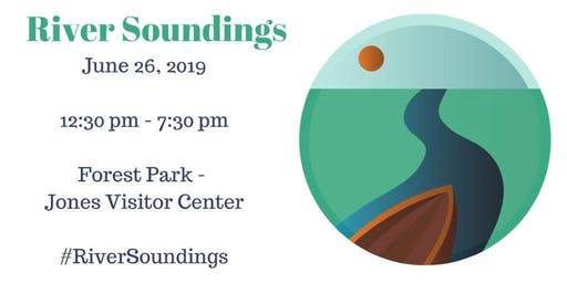River Soundings 2019
