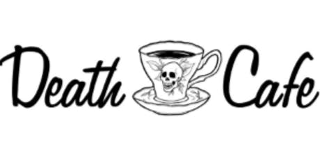 Death Café tickets