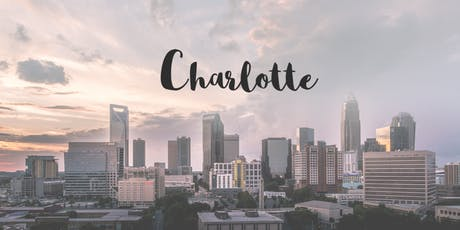 Employee Engagement Boot Camp - Charlotte tickets