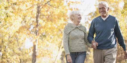 Wills, Trusts, and Why Estate Planning Matters