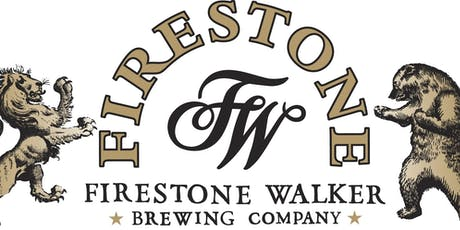 Firestone Walker: Beer Dinner tickets