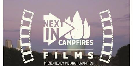 White River: NextIN Campfires Films tickets