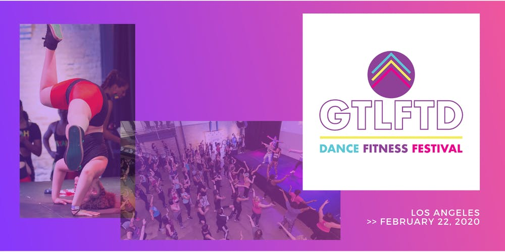 "February 2020 Calendar For Workouts GTLFTD Dance Fitness Festival >> LA Tickets, Sat, Feb 22, 2020 at "" title=""February 2020 Calendar For Workouts GTLFTD Dance Fitness Festival >> LA Tickets, Sat, Feb 22, 2020 at "" width=""200″ height=""200″> <img src="